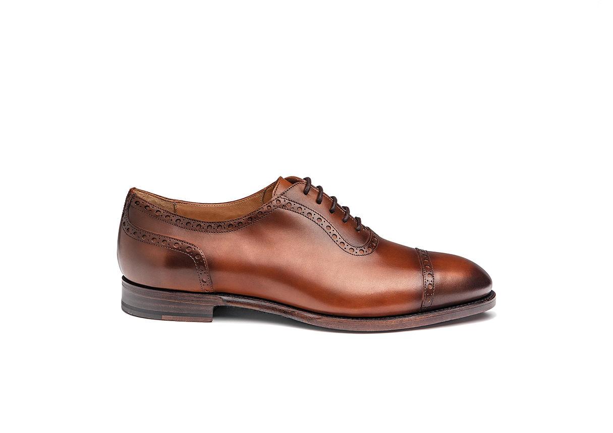 Barbanera shoes_1