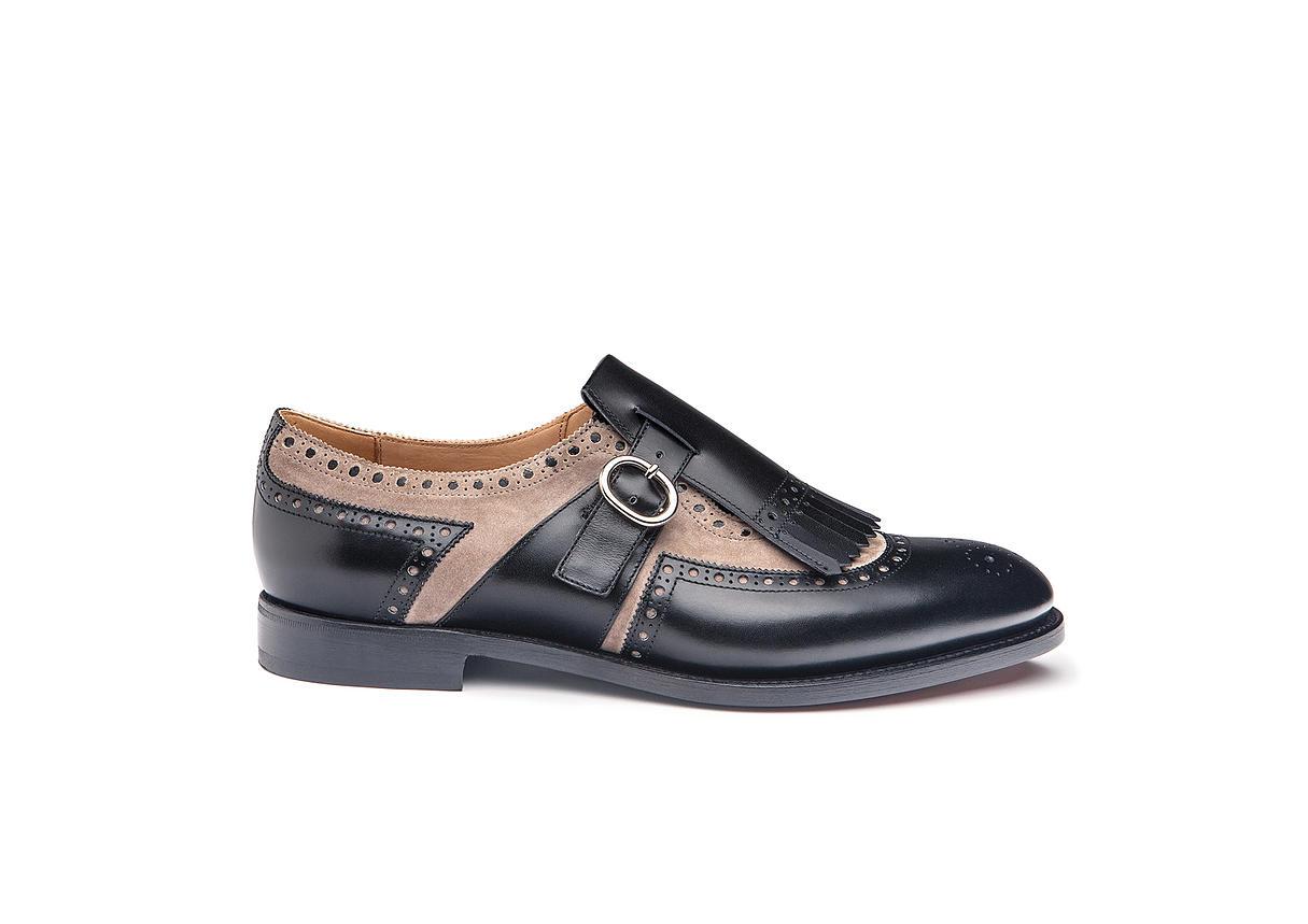 Barbanera shoes_2