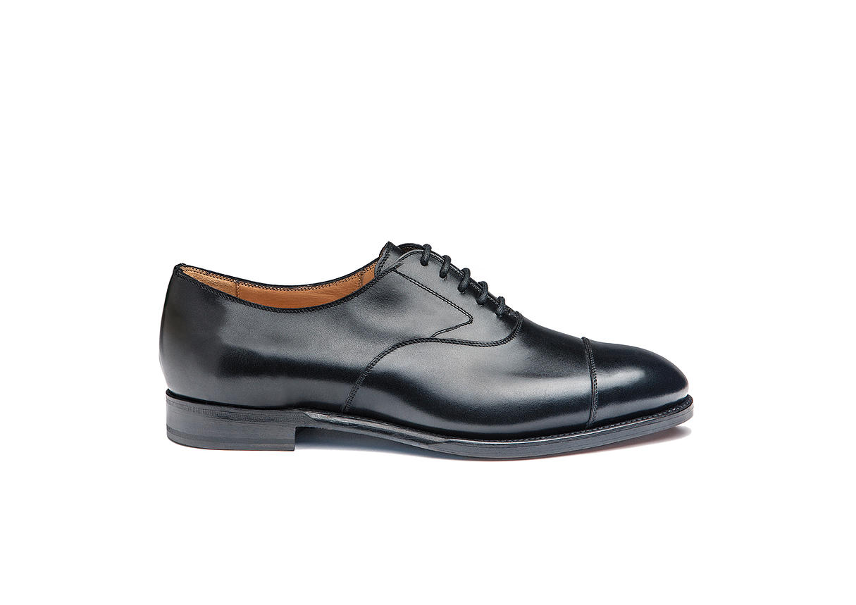 Barbanera shoes_3