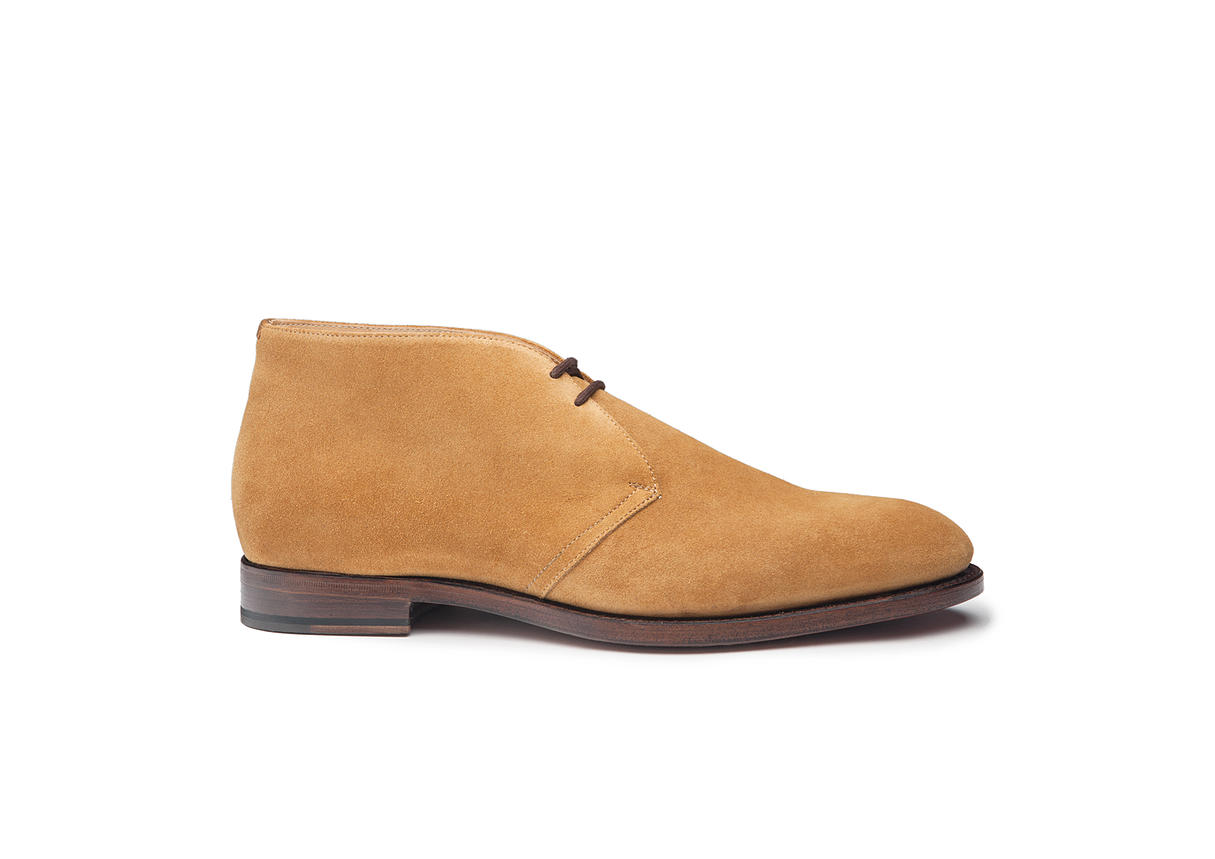 Barbanera shoes_4