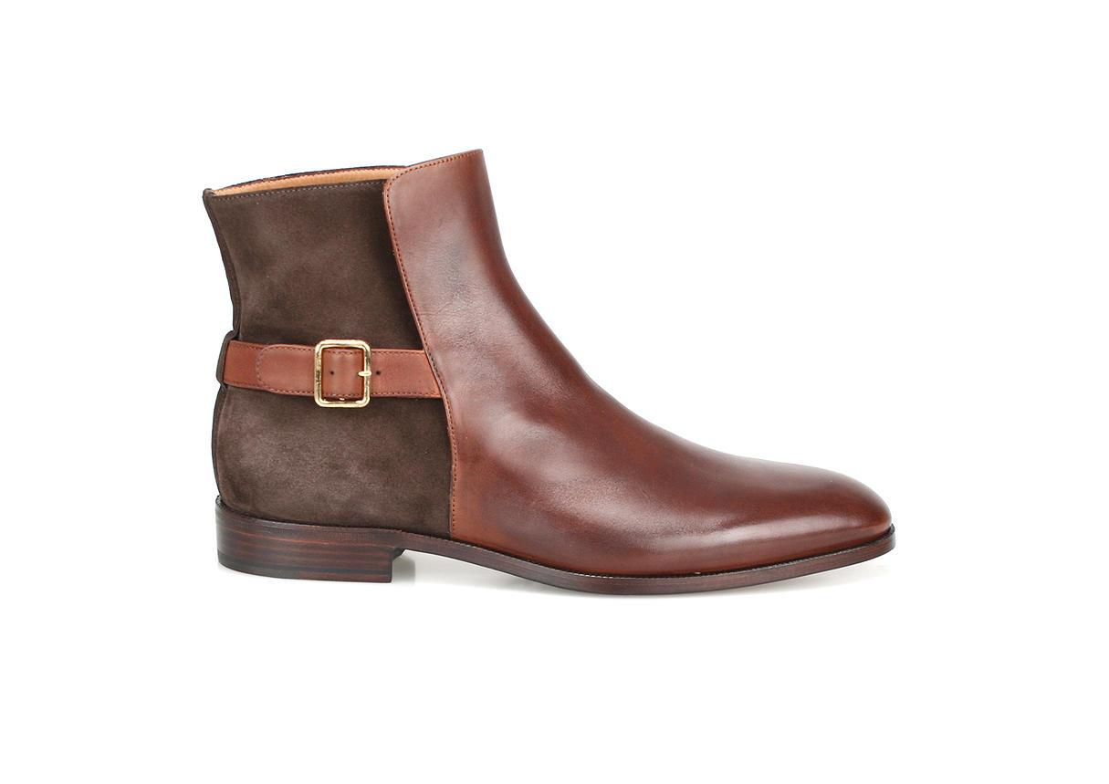 Barbanera shoes_5