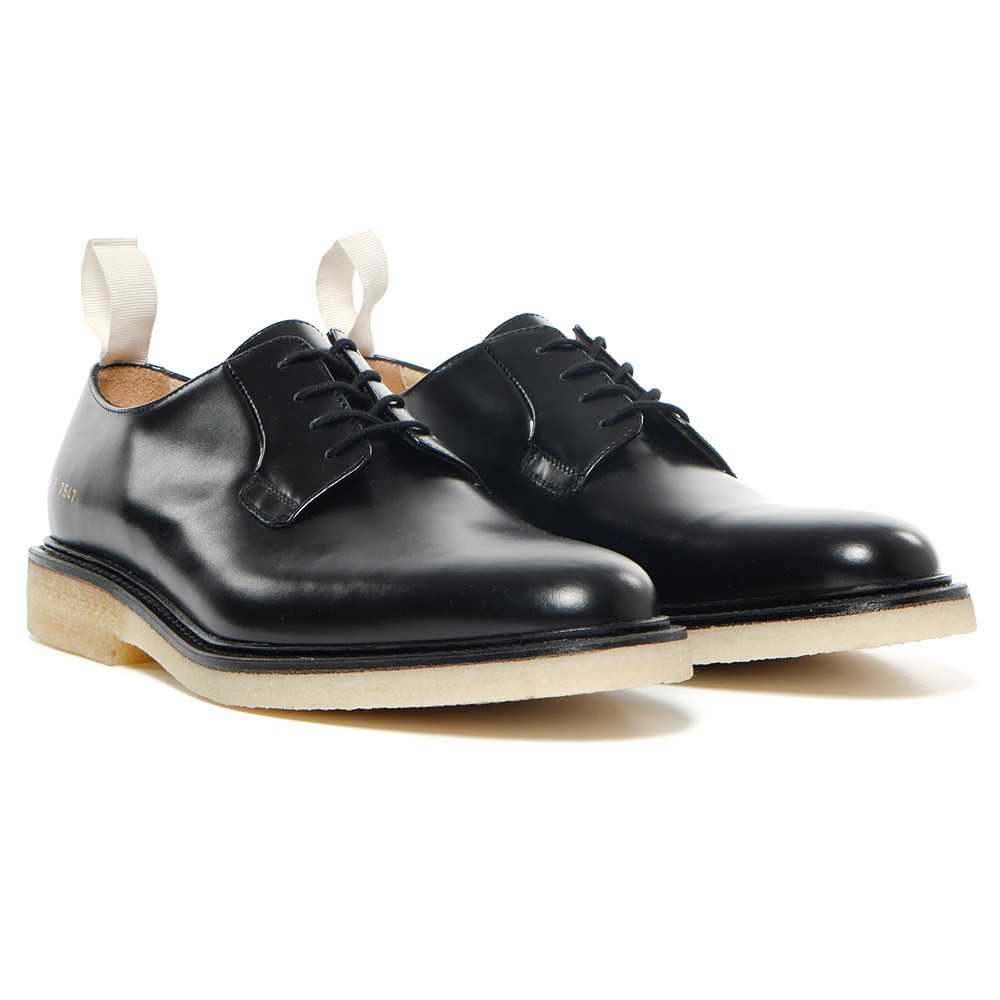 Common Projects - Cadet Derby.1