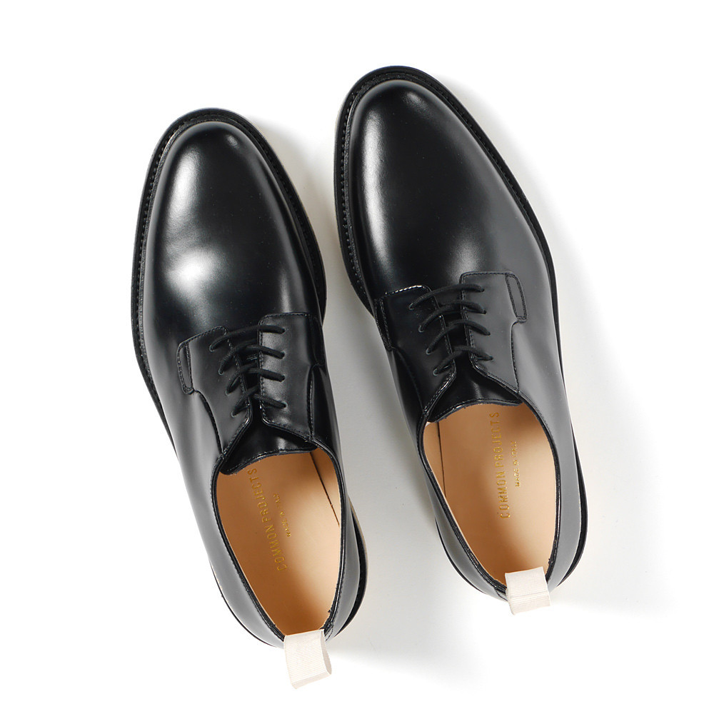 Common Projects - Cadet Derby.2