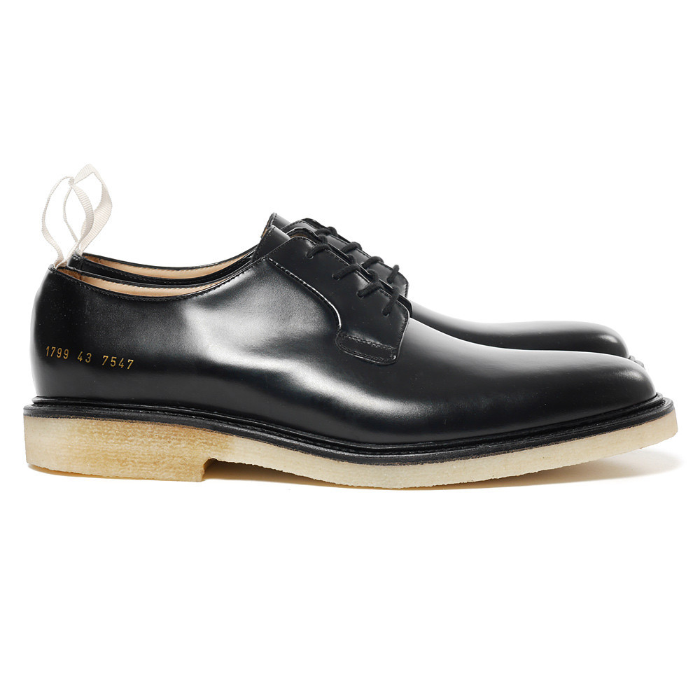 Common Projects - Cadet Derby.3