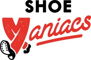 Shoe Maniacs