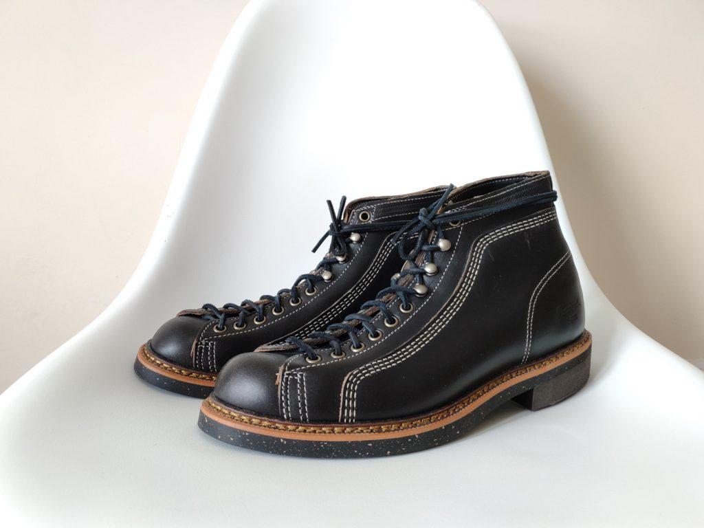Руферы Thorogood 1892 серии. - Shoe Maniacs